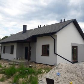 Zgorsko-02